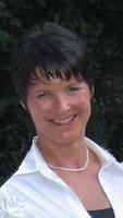 Portrait Erika Bonnes